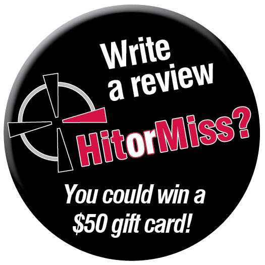 HC-Home-call-to-action-hit or miss-write a review