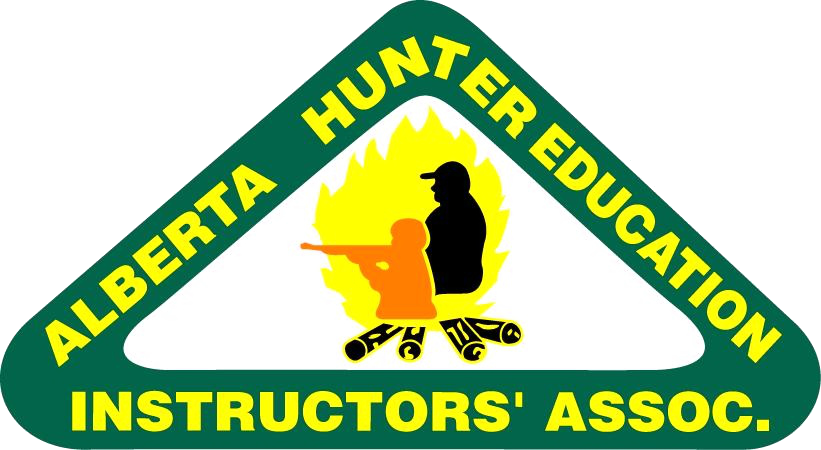 Alberta Hunder Education Instructor's Association