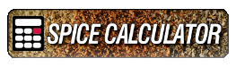 HC-spice_calculator