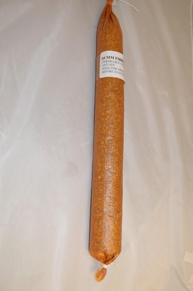 55mm-fibrous-(copy).jpg