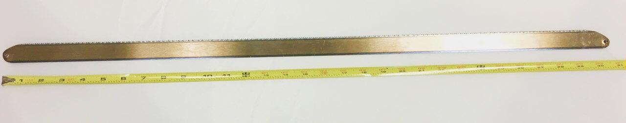 handsaw-blades.jpg_product