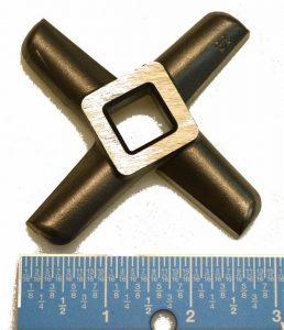 12-grinder-knife-(copy).jpg_product