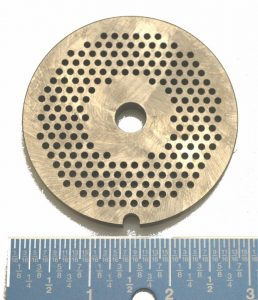 22-grinderplates1.jpg_product
