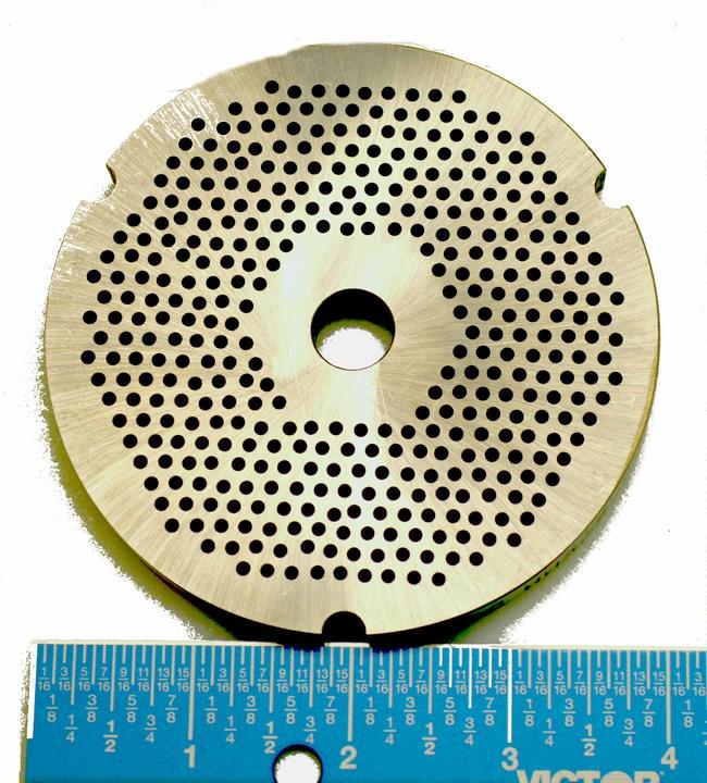 32-grinderplates13.jpg_product