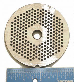o13mp-32035.jpg_product