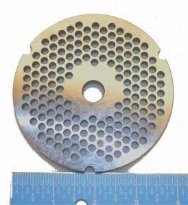 32-grinderplates8.jpg_product
