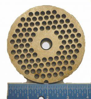32-grinderplates41.jpg_product
