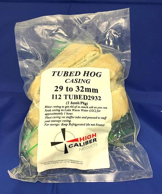tubed-casings-(copy)3.jpg_product
