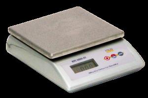 K08KPC-5000.png