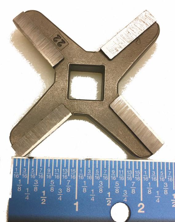 12grinderknife(copy)6.jpg_product