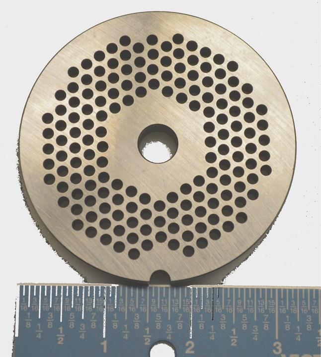 22-grinderplates5.jpg_product