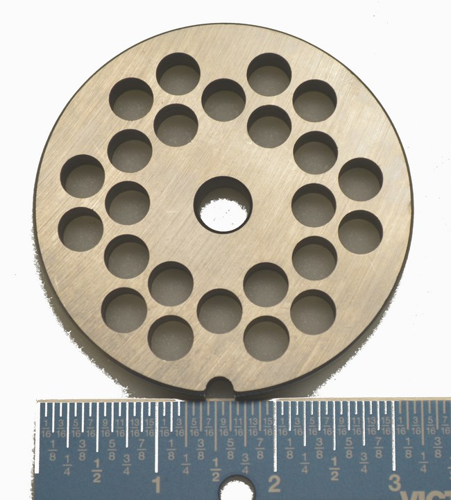 22-grinderplates6.jpg_product