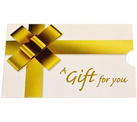 Gifts & Kits