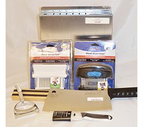 knivesandaccessories1.jpg