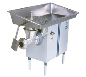 Biro Meat Processing Equipment