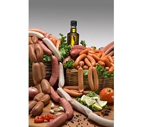 sausagecassing1_280x280_3.png