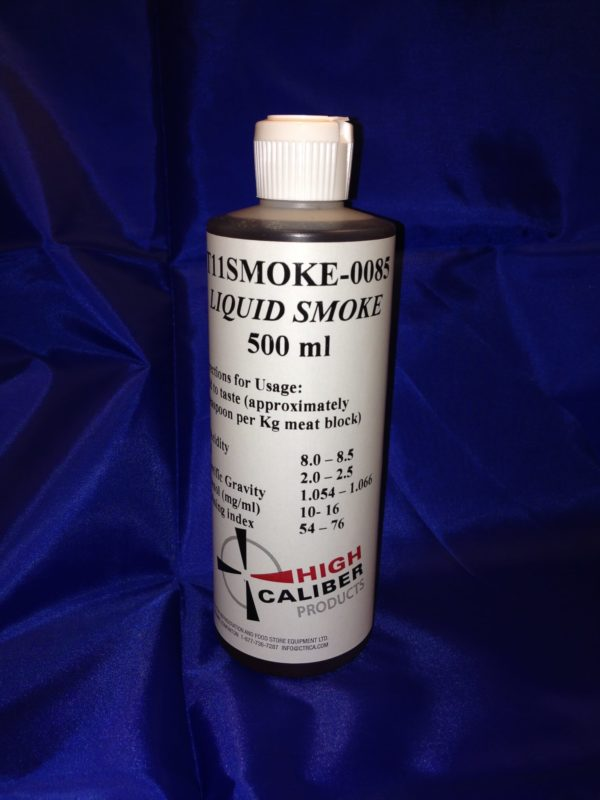 t11smoke-0085.jpg_product