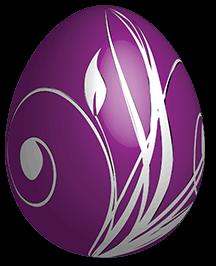egg-easter