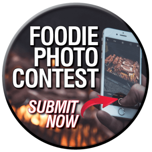 foodie photo contest submit