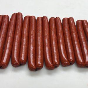blog handling procedure collagen sausage casing photo